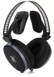 Audio-Technica ATH R70x