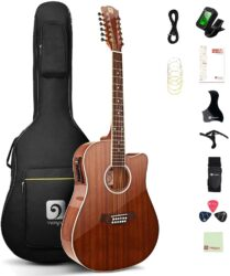 Vangoa 12 String