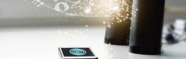 The 10 Best Bluetooth Speakers Under 100 in 2021