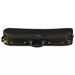 Baker Street BK-4030 Luxury Violin Case