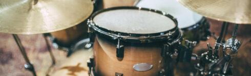 The 10 Best Drum Kit Sets 2021