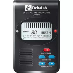 Deltalab DMT-1 Digital Metronome
