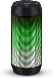 ELEHOT Bluetooth Speaker