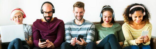 The 10 Best Headphones for Music 2021