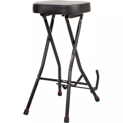 Gator Guitar Stool and Stand