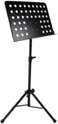 Gearlux Collapsible Orchestra Music Stand