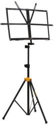 Hercules Stands EZ Desk Compact Folding Music Stand
