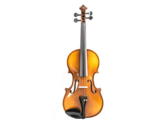 Hora V100 Student Violin