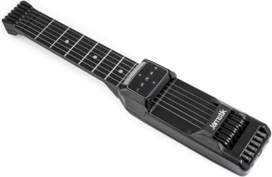 Jamstik Guitar Trainer