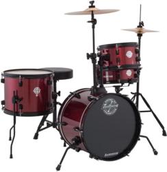 Ludwig Questlove 4-Piece Drum Kit