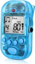 MeIdeal Mini Digital Metronome