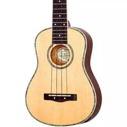 Mitchell MU70