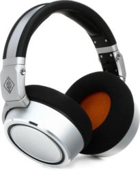 Neumann NDH20 Studio Headphone