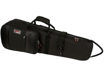 Protec Shaped MAX 4/4 Violin Case