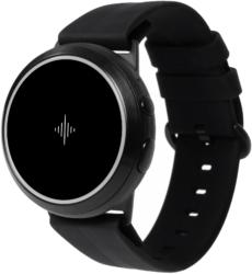 Soundbrenner Core Steel Musician's Smartwatch