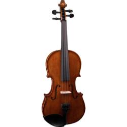 Stentor II (1500) 4-String Violin