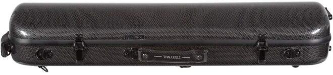 Tonareli Violin Checkered Special Edition VNFO 1007