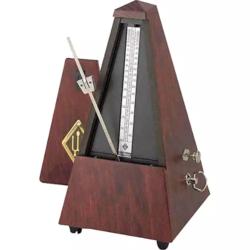 Wittner 811M Metronome