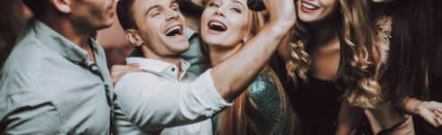 The 10 Best Karaoke Machines 2021