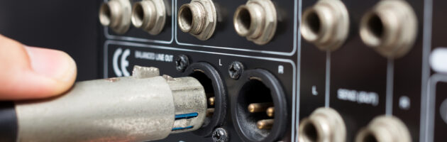 Finding the Best Vocal Processors and Pedals in 2021