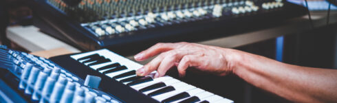 Play Some Tunes: Best Weighted MIDI Keyboard 2021
