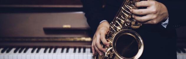 The 10 Best Alto Saxophones 2021