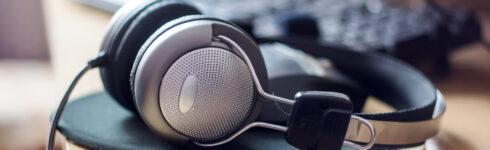 The 10 Best Studio Headphones 2021