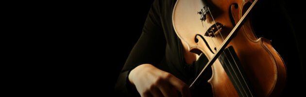 Famous Violinists Throughout History and Why You Should Know Them